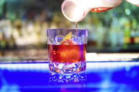 Smoky negroni 5 article