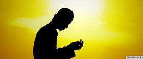 R ramadan fasting large570 article