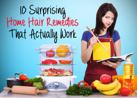 Homehairremedies article