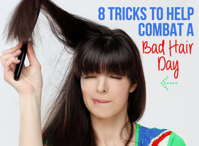 Badhairday article