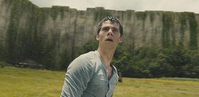 Hero mazerunner article