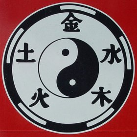 Jungfu taichi yingyang 1054322 l article