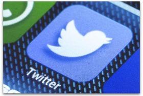 Make blog posts twitter friendly article