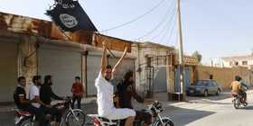 Why american jihadists returning to the us arent arrested immediately article