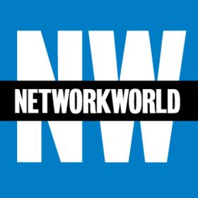 Nww logo 300x300 article