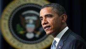 Obama article