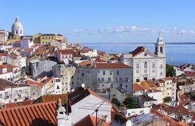 Lisbon1 article
