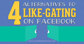 Bh 4 like gate alternatives 480 article