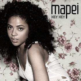 Mapei hey hey article