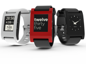 Pebble watch trio group 04 article
