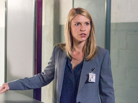 Homeland 401 02596.r article