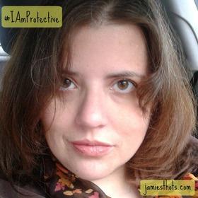 Shop protective selfie hero article