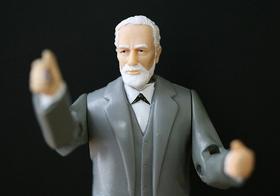 Freud psychology article