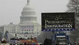 Inauguration capitol 011909 article