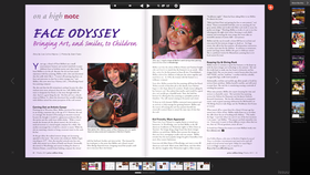 Screenshot 2014 10 05 23 44 34 article
