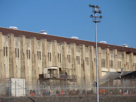San quentin prison 4 article