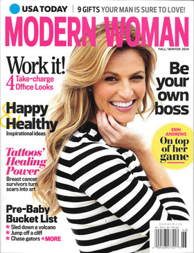 Modernwoman oct14 grande 2 article