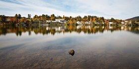 O lake placid facebook article