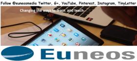 Euneos article