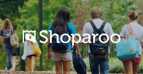 Shoparoo 624x324 article