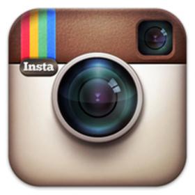 Instagram logo article