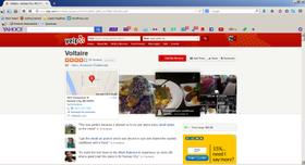 Screenshot 2014 10 07 15 21 14 article