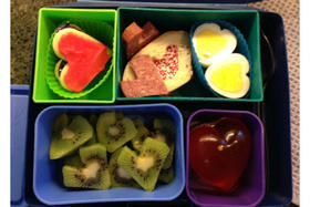 Mod 10614 schoollunch full 600 article