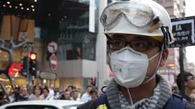 N orig hongkongdemocracy 141005.video 1067x600 article