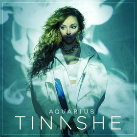 Tinashe aquarius article