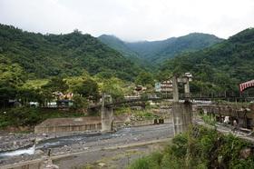 Chingchuan article