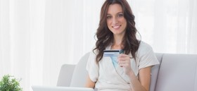 Woman credit card secured 612x281 article