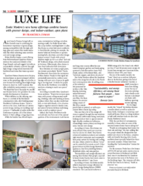 Luxe life 230x300 article