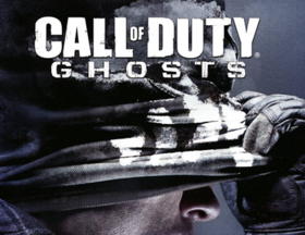 Call of duty ghosts article
