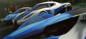 Driveclubscreenapril29th1 article