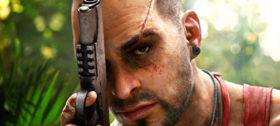 Far cry 3 review header article