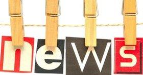 Shutterstock 178017113.jpg.300x300 q85 autocrop article