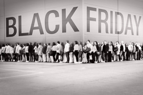 Black friday phone deals article
