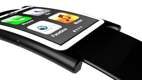 Iwatch render 900 80 article