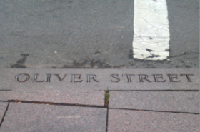Oliver street 300x198 article