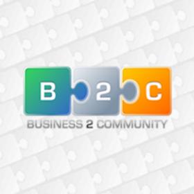B2c fb article