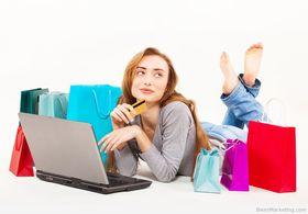Shutterstock 127313972 article