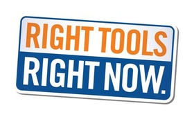 4 useful tools for social media managers article