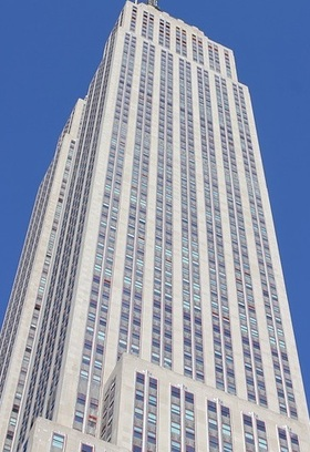 Empire state building 165207 6401 article
