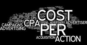Cost per action1 e1368701940323 article