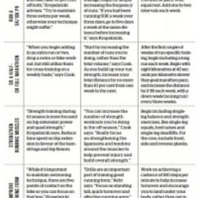 Schedule 200x200 article