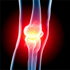 Kneepain 200 article
