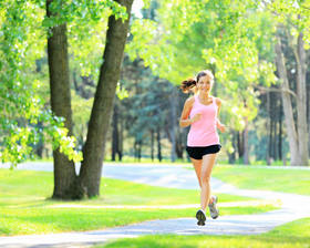 Spring running gear shutterstock i article