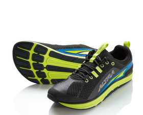 Best neutral running shoes 2013 i article