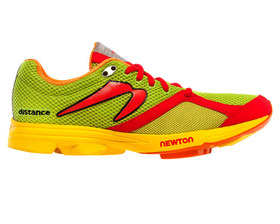 Newton distance neutral lw trainer i article