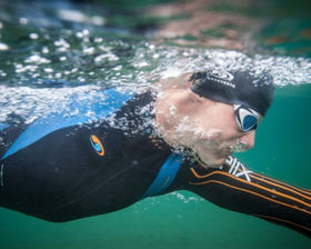 Blueseventy wetsuit blueseventy add article